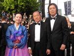 김동호의 세계 영화제 기행 <20> 프랑스 칸영화제
