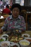 [길따라 맛따라] 중구 보수동 '새진주식당'