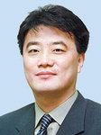 [데스크시각] 되돌아 본 지방선거와 김석준, 민병렬, 김민석 /변영상