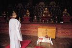 오경 스님의 쉽게 읽는 불교경전 <15> 숫타니파타
