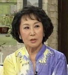 <온라인 핫 피플> 6월 27~7월 2일 'MC몽 병역기피 의혹 제기' 外