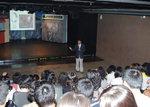 [현장과 시각] 교사 연수 프로그램이 된 비보이 공연 관람