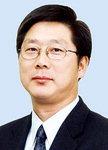 [데스크시각] 부산 '신공항 유치위'의 한계 /조송현