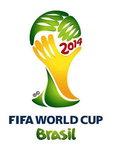 [남아공 월드컵 축구] 2014년 브라질 월드컵 벌써 `휘슬`