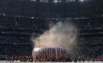[남아공 월드컵 축구] 사진으로 본 32일의 기록