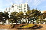 <2011학년도 대학별 주요 입학전형> 부경대학교