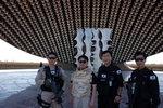 [바깥에서 본 한국] 이라크는 보안업체 `기회의 땅`