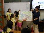 부산환경교육센터와 함께 하는 환경 이야기 <8> 모두가 행복했던 환경교실