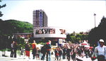 김동호의 세계 영화제 기행 <28> 체코 카를로비바리영화제