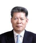 [CEO 칼럼] 해운·조선 산업과 부산경제 /김성태