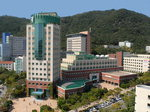 <2011학년도 대학별 주요 입학전형> 인제대학교