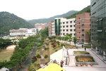 <2011학년도 대학별 주요 입학전형> 영산대학교