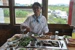 [길따라 맛따라] 강서구 명지동 '배꼽 빠진 고기'