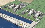 [박기식의 바깥에서 본 한국경제] UAE 신재생에너지 시장 노려라