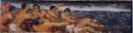 정준모의 한국미술과 부산 <2> 전쟁, 미술동네를 찢어놓다