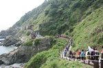 올레길·둘레길 다 좋지만… 산·바다·강 골라 걷는 재미