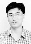[인문학 칼럼] 한국사회에 이는 인문학 바람 /이택광