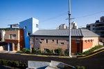 이동언 교수의 `건축, 시로 쓰다` <11> 대연동 발도르프 사과나무 학교