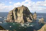 바다에 있다, 부산문화의 길 <2> 디지털을 만난 바다
