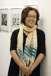 심우현의 규슈 문화리포트 <10> 후쿠오카의 기획자가 보는 후쿠오카, 그리고 부산