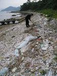 부산환경교육센터와 함께 하는 환경 이야기 <14> 쓰레기로 뒤덮이는 바닷가의 위험성