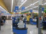 미국에서 본 세계경제,  부산경제 <6> 미국의 기업 - 월마트(Walmart)