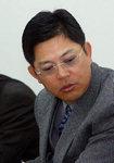 [2010 프로야구] `양상문의 고백` 롯데 홈페이지 시끌시끌