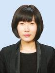 [옴부즈맨 칼럼] 국제신문도 '140자 혁명' 속으로 /구명주