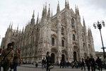 창의적 지역 마케팅이 도시를 살린다 <1>  도시 세일즈 나선 이탈리아