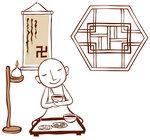 오경 스님의 쉽게 읽는 불교경전 <20> 범망경