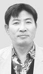 [아침숲길] 요양원의 색소폰 연주 /박형섭