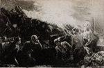 정준모의 한국미술과 부산 <11> 증인으로서의 전쟁미술