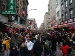 미국에서 본 세계경제,  부산경제 <11> 미국에서 본 중국