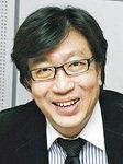 [시론] 청목회 사건에 얽힌 복잡한 방정식 /신율