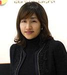 심우현의 규슈 문화리포트 <16> 후쿠오카에서 뛰는 한국 관광의 첨병