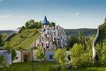 창의적 지역 마케팅이 도시를 살린다 <2> 건축가가 살린 오스트리아 바트블루마우