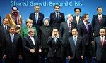 G20…자 이제 됐나요?