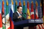 [G20 정상회의] 경상수지 가이드라인 내년까지 마련