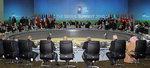 [G20 정상회의] `서울 선언` 내용 및 의미