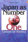 미국에서 본 세계경제,  부산경제 <12>  미국에서 본 일본