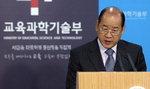 <수능> 안태인 출제위원장 문답