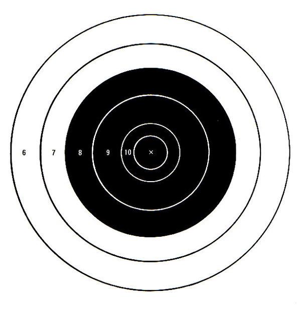 기적을 쏜 한국 사격 : 국제신문