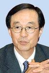 [특별기고]  중국의 부상과 우리의 대응 /한승주