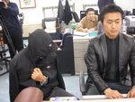 [사건 인사이드] 여대생 납치 강도강간 주범 치밀한 범행수법