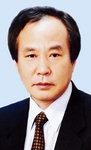[시론] 중국과 북한 /이재호