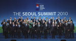 미국에서 본 세계경제,  부산경제 <14> G8, G20, 그리고 세계경제