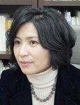 [옴부즈맨 칼럼] 2% 아쉬운 '연평도 도발' 보도 /유순희