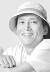 [인문학 칼럼] 잘 노는 게 잘 사는 것이다 /김재기