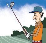 [김창욱 교수의 이런 골프 저런 골프] 골프 기술은 최고, 골프 산업은?