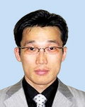 [알기쉬운 稅테크] 월세·임차차입금 연말정산 신설